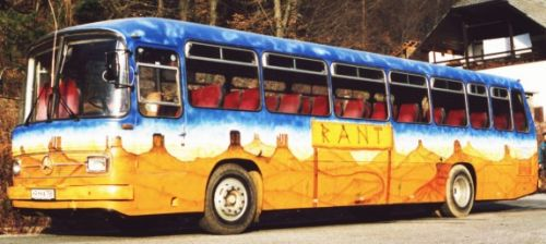 p_Bus