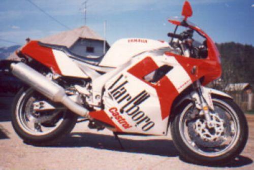 p_Motor1