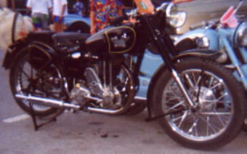 p_Motor2