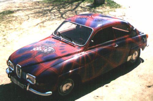 p_Saab