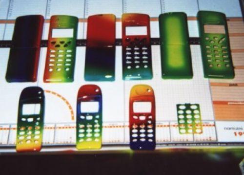 p_Telefon